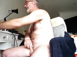 سکس گی Daddy jerking off for me old+young  masturbation  hot gay (gay) handjob  gay webcam (gay) gay love (gay) gay jerking (gay) gay daddy (gay) gay cum (gay) gay cock (gay) gay cam (gay) daddy  blowjob  bear  60 fps (gay)