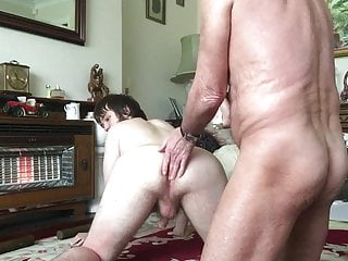 Laabanthony naughty young man and daddy b2-3