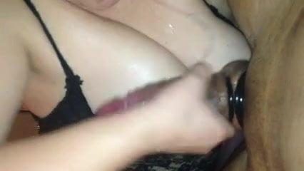 Worldsex sex orgies