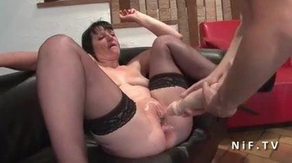Hardcore hot sex videos