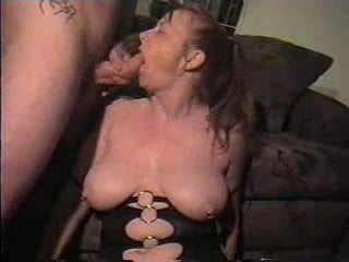 Amateur Woman Wants You To Watch Her Face As She Cums Amateur