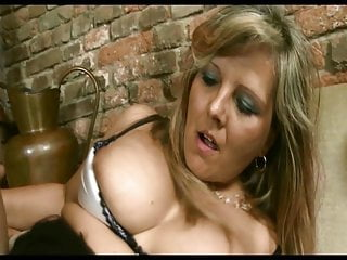 and Milf LOVE (Mature Compilation) MOM BOY