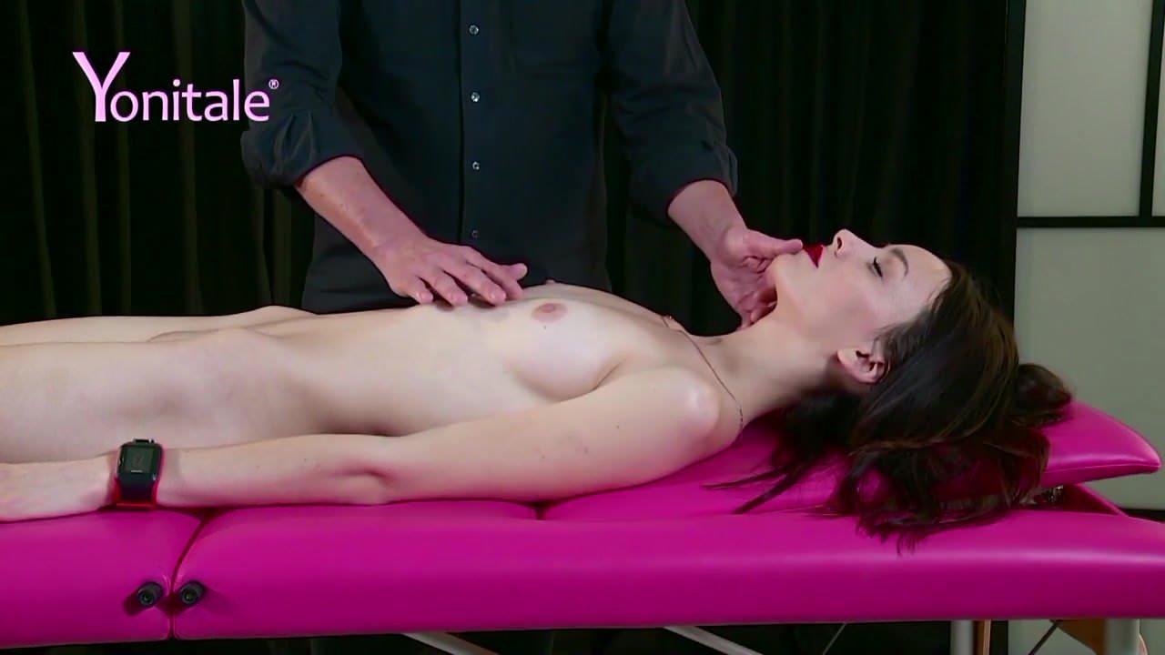 Amateur Teen Cowgirl Orgasm