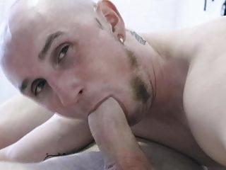 Barebacking hot ass