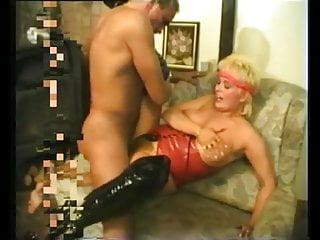 geil madame sexyPorn Videos