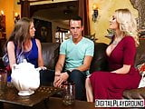 DigitalPlayground - My Moms Best Frien