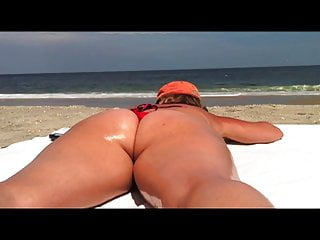 Submissive sex pawg whooty ass...