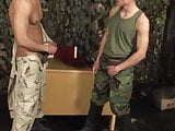 Military Service 1