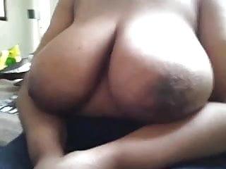 She Got Great Titties