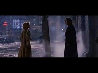 Virginia Madsen - Highlander II Renegade Version