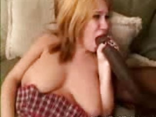 monster cocks banging a innocent women