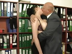 shione cooper fucks her bossfree full porn