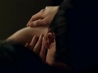 Act (2014) Intercourse Scenes