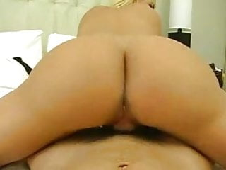 Diamond Foxxx gets fucked by a young Man