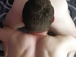Sex total intre olteni