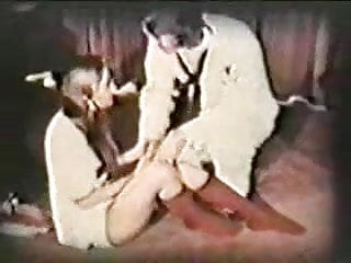 Vintage Rare film 8MM 1971