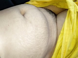 first time outdoor risky public fuck with mother-in-law in car