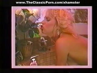 masturbiert mit besen video