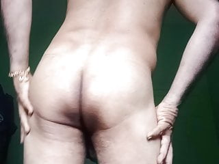 Victor nude series