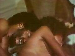 The Hardy Girls (1974, US, full movie, DVD)