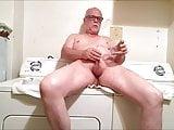 Wwe diva naked videos