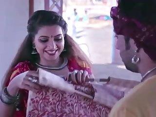 Indian Blowjob Big Cock video: Indian new Adult
