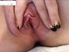 Reich ,schoen Und Extrem Feucht. Heftiger Orgasmus!!!