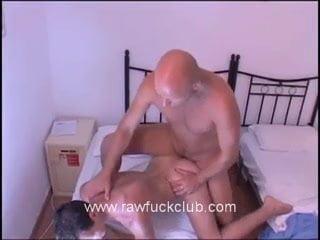 klub big cock fotki porno domowej roboty