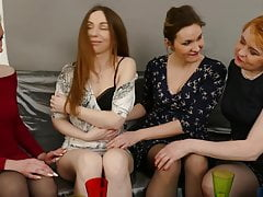 lesbian sex with old and young lesbiansfree full porn