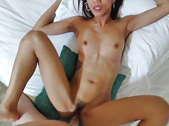 trikepatrol abs of steel asian whore fucked sillyfree full porn
