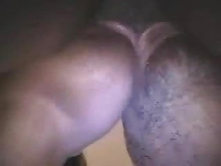 The Double Pussy Lick
