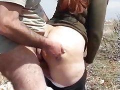 Gavatlar Birligi - video 197