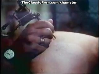 Class 03theclassicporn...