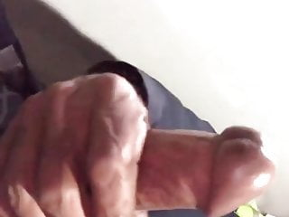 big dick man horny at work and cumsHD Sex Videos