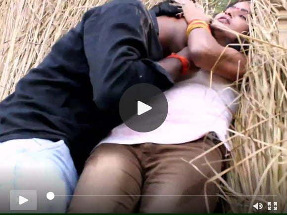 हॉट इंडियन एल्बम सॉन्ग शूटिंग गॉन सेक्सुअल सॉफ्टकोर पार्ट 4