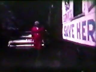 vintage sak cdHD Sex Videos