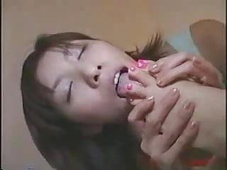 Élő tini szex cső