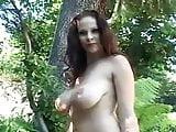 Big Tits Creampie