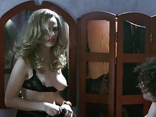 Sex Movie Group Placido In Violante ScandalPlanetCom Moana
