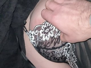 Lover for the lads, UK couple, she enjoys cocks