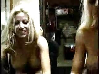 Tawny roberts and gina lynn bj FM14