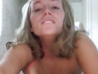 amazing girl HD Sex Videos