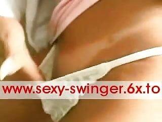 Swinger-Mobil