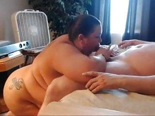 Hot fuck 160 hotel bbw...