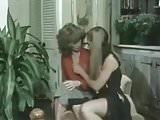 Erotic Adventures of Lolit (1982)