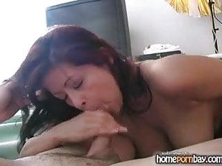 Porn 1...
