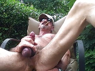 Daddy 039 afternoon...