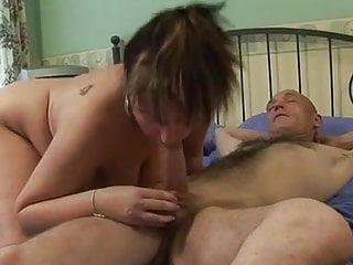Big Natural British Tits - Cireman