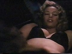Virginia Madsen - ''The Hot Spot'' (LQ)