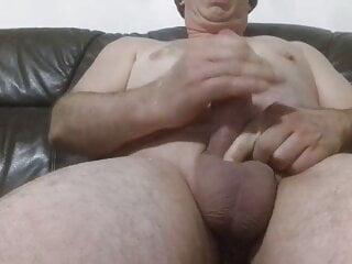 سکس گی Masturbation Coronakrise 1 vvvv vintage  masturbation  massage  hd videos cum tribute  amateur